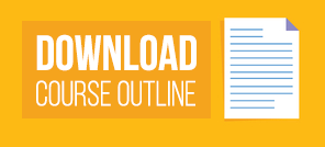 Download Course Outline 70-740-complete